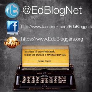 EdBlogNet
